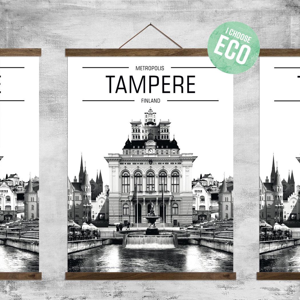 Tampere Posti